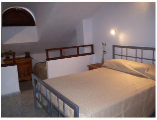 Holiday apartment in Park Santiago, Las Americas