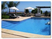 6 bed villa to rent in Tenerife