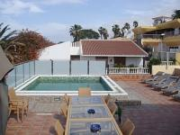 villa to rent in Las Americas, Tenerife