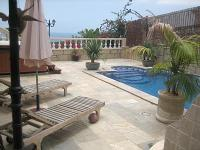 villas to rent in Las Americas Tenerife