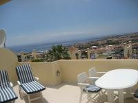 Las Americas Apartment available 12th to 28th Feb