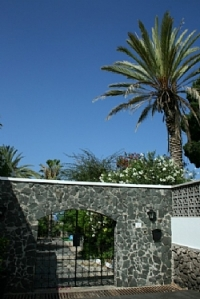 Large villa to rent in Playa Paraiso Tenerife