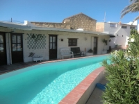 villa to rent in San Miguel Village
