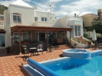 4 bed to villa in Fanabe