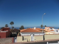 2 bed villa to rent in Callao Salvaje