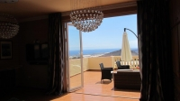 Villa to rent in Arona, Tenerife