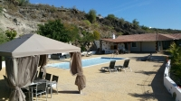 5 bed villa to rent in Guia De Isora