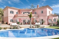4 bed villa to rent in adeje Tenerife