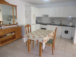 apartment to rent in Duquesa Del Mar